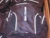 VMworld 2012 Bag
